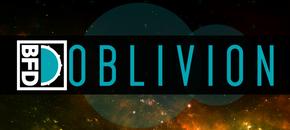 550x300 bfd oblivion