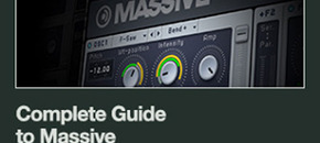 Complete guide to massive by rob jones   feature newscrop