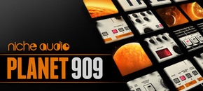 Niche planet 909 590 x 332