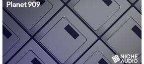 Niche samples sounds planet 909 1000 x 512 new pluginboutique