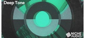Niche samples sounds deep tone 1000 x 512 new pluginboutique