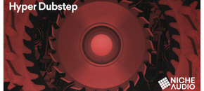 Niche samples sounds hyper dubstep 1000 x 512 new pluginboutique