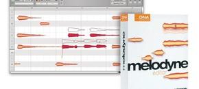 124 gpr0614 gear melodyne 1
