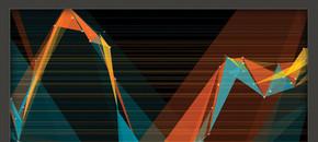 Applied acoustics systems aa hgeo harmonic geometry 1117187