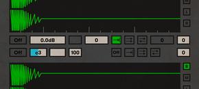 Sm   ableton bass rack   rgb 1000px   out