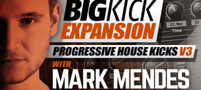 Pib big kick expansion kris o'neil 590 x 332