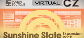 620 x 320 pib virtual cz expansion sunshine state