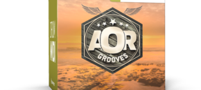 Aorgrooves product image