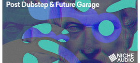Niche samples sounds post dubstep   future garage 1000 x 512 new pluginboutique