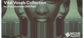 Niche samples sounds vital vocals collection 1000 x 512 new pluginboutique