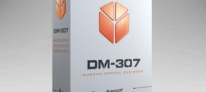 Dm307 box pluginboutique