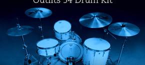 Premier album art drum replace 1000 pluginboutique