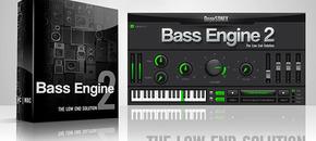 Web slider bass engine 2.1 pluginboutique