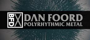 Danfoord polyrhytmicmetal mainimage pluginboutique