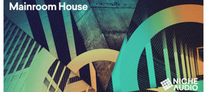 Niche samples sounds mainroom house 1000 x 512 new pluginboutique