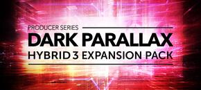 Hybrid3 darkparallax2 src