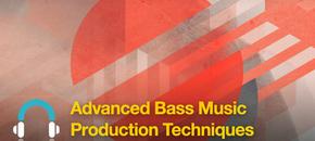 Advanced bass music production techniques pluginboutique