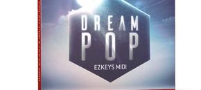 Dreampop ezkeysmidi top image pluginboutique