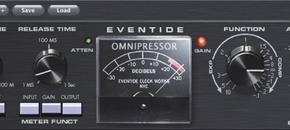 Omnipressorhq mainui pluginboutique
