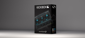 Soundspot kickbox product page image pluginboutique