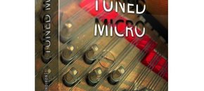 Tuned micro main image pluginboutique