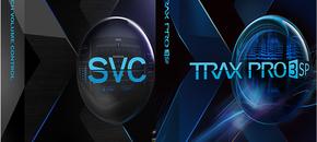 Svc trax pro 3 sp pluginboutique