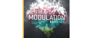 Filtersmodulation ezmixpack top image pluginboutique