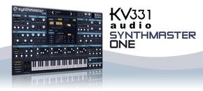 Kv331 synthmasterone meta