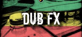 550x300 dubfx pluginboutique