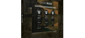 Snarebuzz box pluginboutique