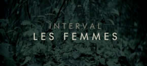 Interval les femmes promo image pluginboutique