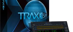 Trax 3 sp boxshot pluginboutique