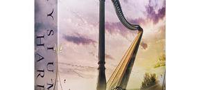 Elysium harp   3d box   01 700x