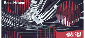 Niche samples sounds bass house 1000 x 512 new pluginboutique