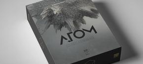 Audiomodern atom box pluginboutique