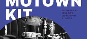 Drum replacement pack pluginboutique
