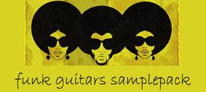 Funkguitars banner