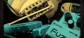 Frontline electric fuzz guitar 1000 x 1000 pluginboutique