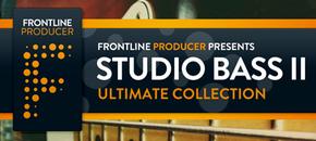 Flp studio bass ii sitefront banner