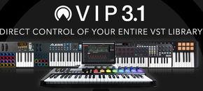 Vip3 pluginboutique