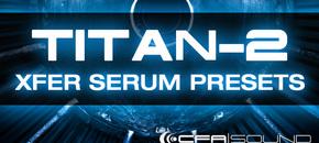 Titan 2 cover 1000x512 300
