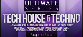Lm ultimate tech house   techno 1000 x 512 pluginboutique