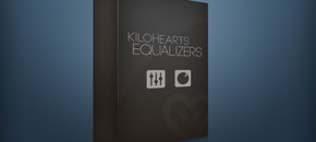 Kilohearts equalizers product image plugin boutique