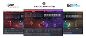 Virtualdrummer2 meta pluginboutique