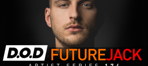 D.o.d future jack samples  house drum loops and vocals  1000x512hr plugin boutique