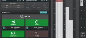 Mautostereofix00 plugin boutique