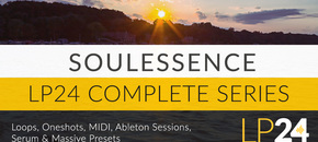 Lp24 soulessence completeseries 1000x512 pluginboutique