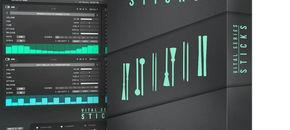 Sticksboxbottom21 pluginboutique