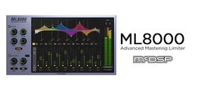 950x426 mcdsp ml8000 meta pluginboutique