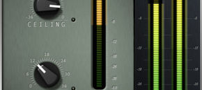 4040 retro limiter pluginboutique